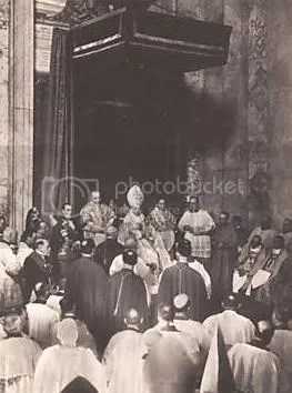 1939PopePius.jpg picture by kjk76_95