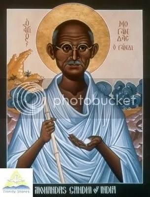 Gandhi1.jpg picture by kjk76_95
