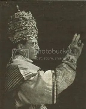 papstpius.jpg picture by kjk76_95