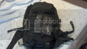 bug out bag photo: The BUG OUT BAG. 716.jpg