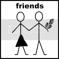 friends.png Friends image by subaluba38