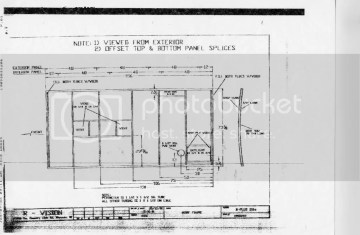 86 winnebago generator wiring diagram winnebago wiring coax wiring diagram  ~ elsalvadorla