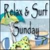 Shibley Smiles Sunday Blog Hop