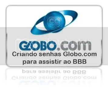 Clube do Download