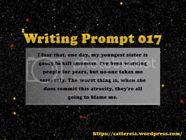 photo 017 - CynicallySweet - Writing Prompt.jpg