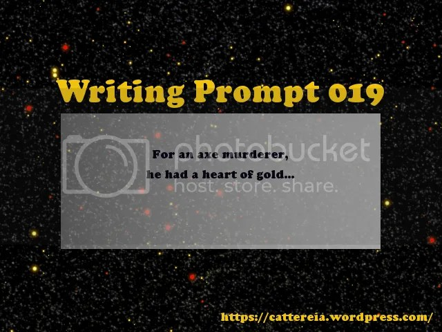 photo 019 - CynicallySweet - Writing Prompt.jpg