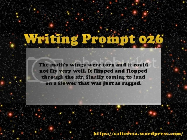 photo 026 - CynicallySweet - Writing Prompt.png