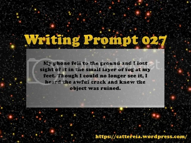 photo 027 - CynicallySweet - Writing Prompt.png