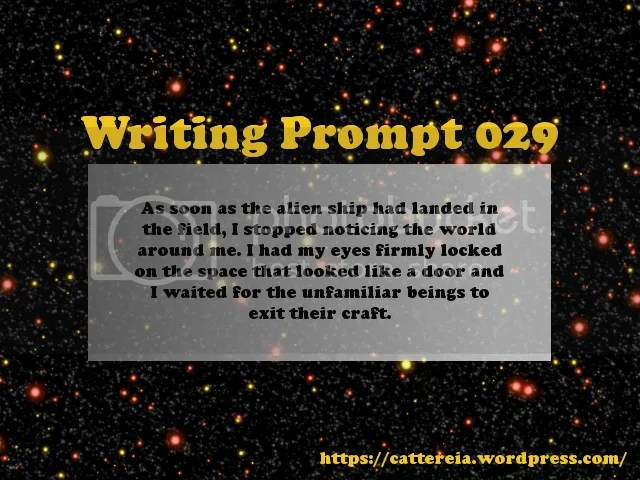 photo 029 - CynicallySweet - Writing Prompt.png