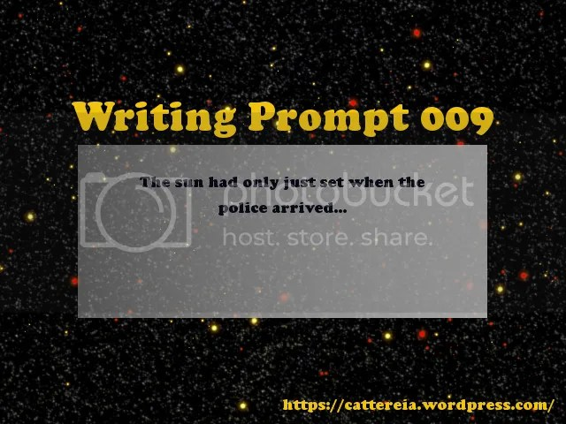 photo 09 - CynicallySweet - Writing Prompt.jpg