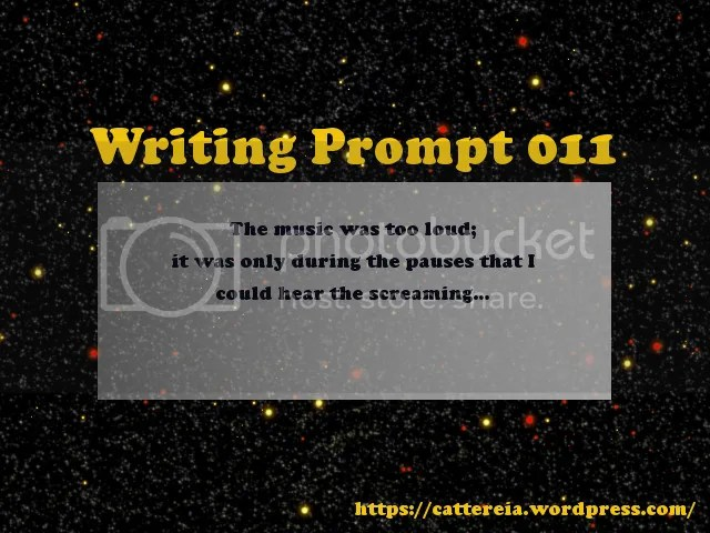 photo 11 - CynicallySweet - Writing Prompt.jpg