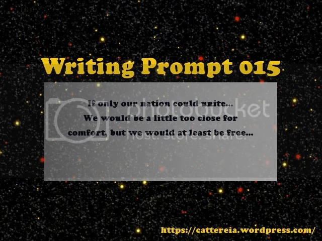photo 15 - CynicallySweet - Writing Prompt.jpg