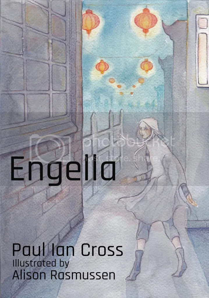 photo Engella By Paul Ian Cross.jpg