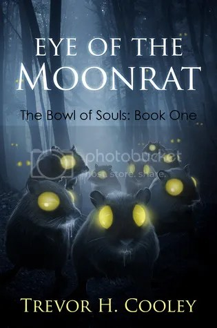 photo Eye of the Moonrat The Bowl of Souls 1 by Trevor H. Cooley.jpg