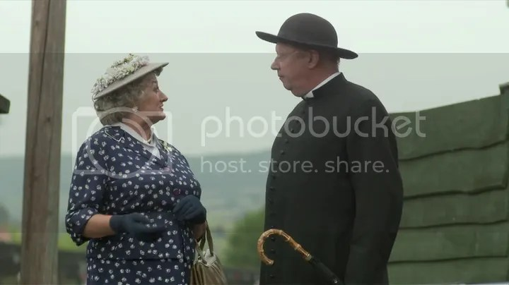 photo Father Brown Screen Capture 2.png