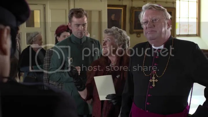 photo Father Brown Screen Capture 3.png