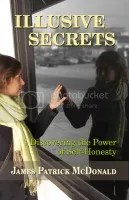 photo Illusive Secrets By  James Patrick McDonald.jpg