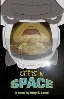 photo Otters In Space By Mary E. Lowd.jpg