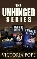 photo The Unhinged Series By Victoria Pope.jpg