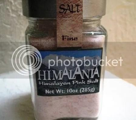 Himalania_Salt