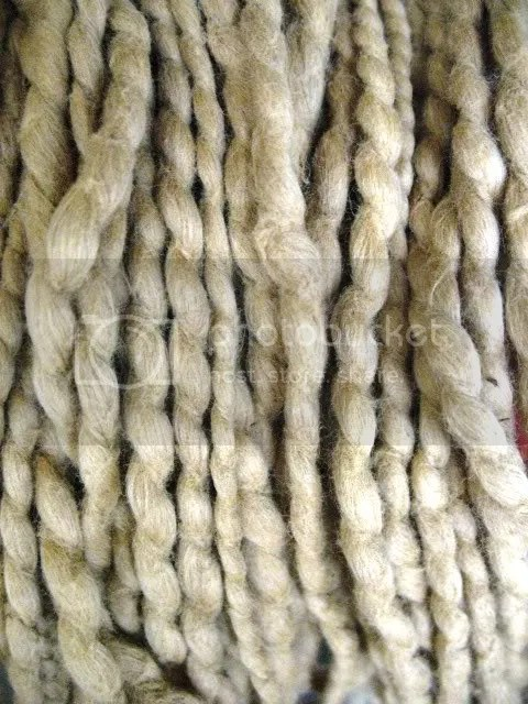 golden-yarn