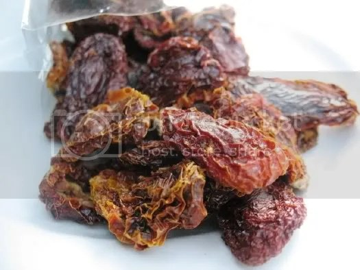 Sundried-Tomatoes_Goldmine