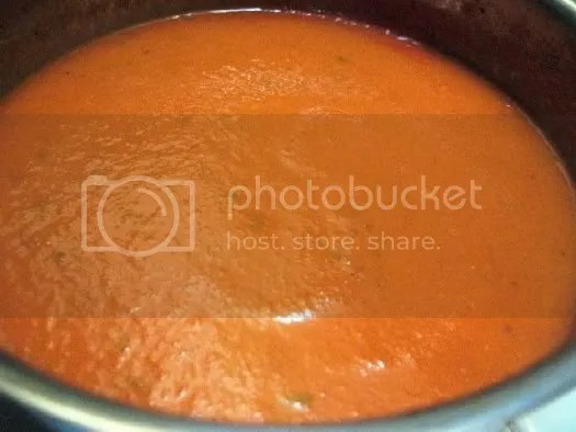 tomato-Soup_My_like-canned