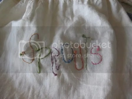 hempbag_embroidery_sprouts
