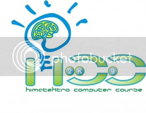 Himatektro Computer Course
