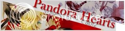 photo manga-Pandora-Hearts_12_zps9d0c8f62.png