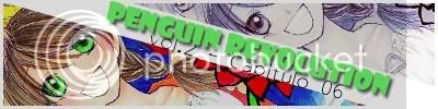 photo manga-Penguin-kakumei_zps632c9417.png