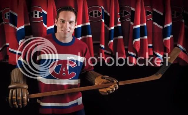 Canadiens,Canadiens,Canadiens