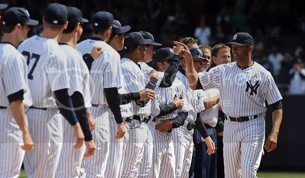 photo pic_giant_040113_SM_yankees.jpg