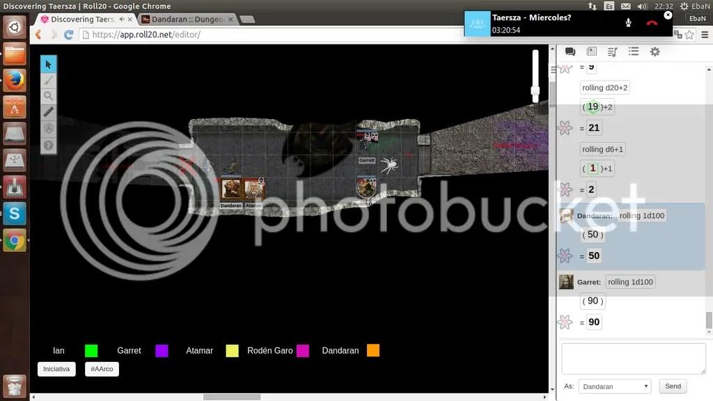 ¡Es una trampa! photo Captura de pantalla de 2016-02-08 223234_zpsuritgomo.png