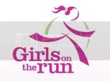Girls On The Run Pictures, Images and Photos