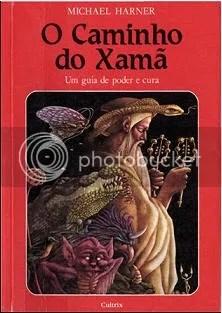 Resultado de imagem para imagens sobre livros sobre xamanismo