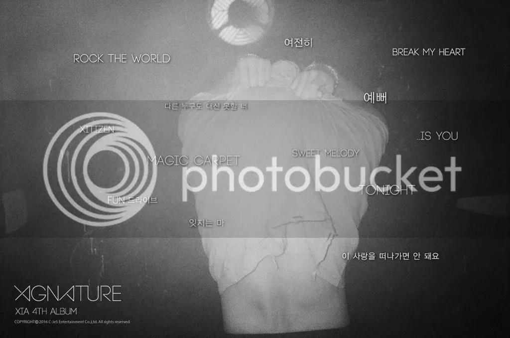 photo 23_zpsysirt45f.jpg