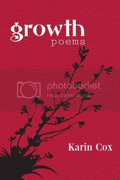 Growth: Poems