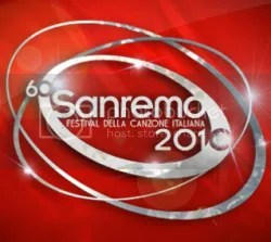 Sanremo 2010