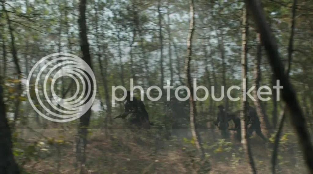 photo 2402-16-01_zps2f7291c9.jpg