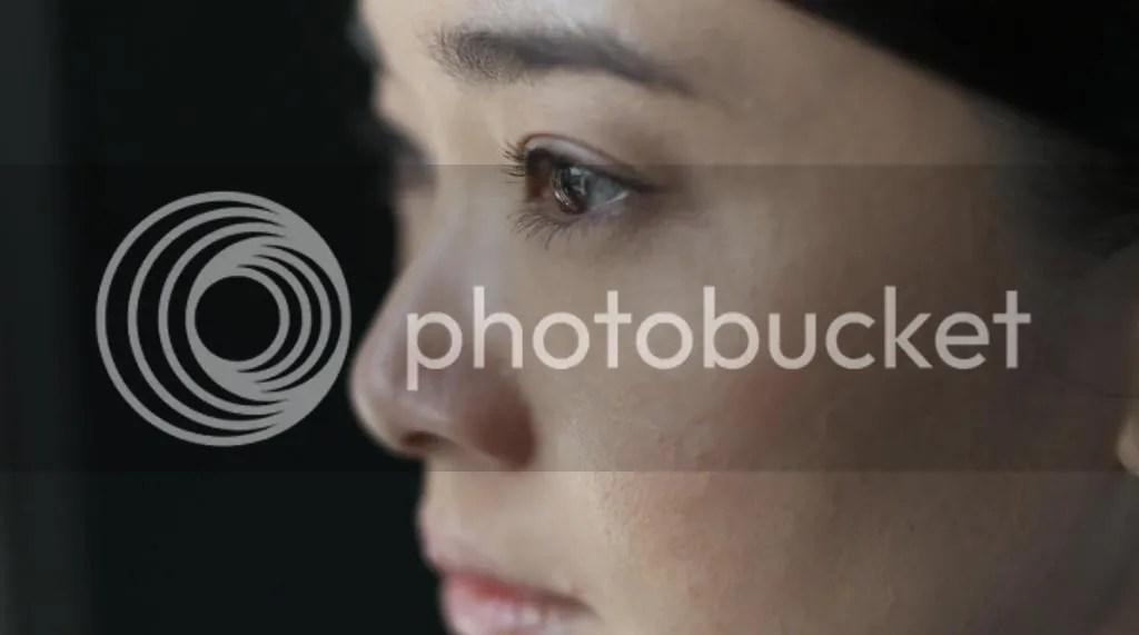 photo 2403-20-35_zps56d8cca4.jpg