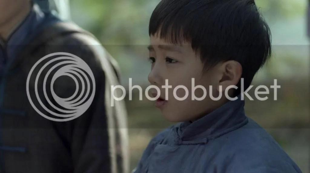 photo 2403-28-23_zpsb771d9ed.jpg