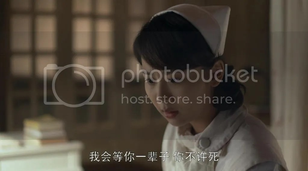 photo 2403-37-51_zps3c3a41ba.jpg