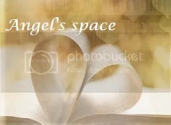 Angel's space