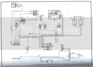 Ford Transit Forum • View topic  Four speed box with