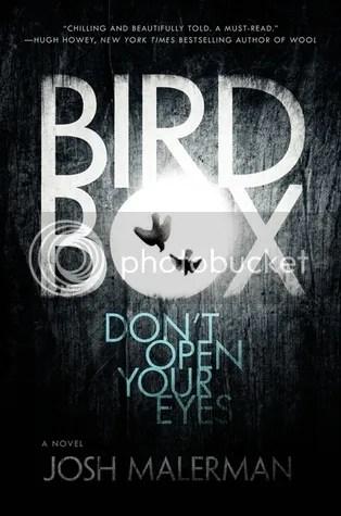 photo Bird_Box_2014_book_cover_zps3exybbi2.jpg