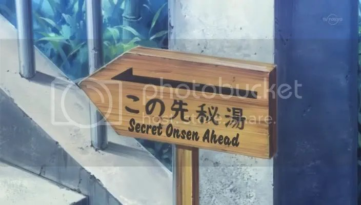 Great way to hide a secret onsen.