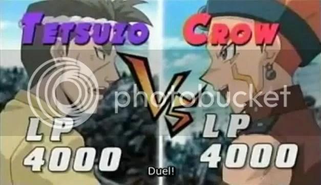 Filler duel, go!