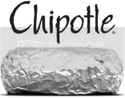 chipolte.jpg Chipolte image by perkalator891
