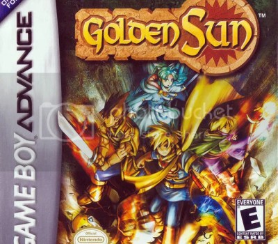 Golden Sun The Top 20 Game Boy Games of All Time: #15-11 The Top 20 Game Boy Games of All Time: #15-11 11GoldenSunbox